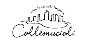 Azienda Biologica Collemucioli – San Gimignano vino e olio